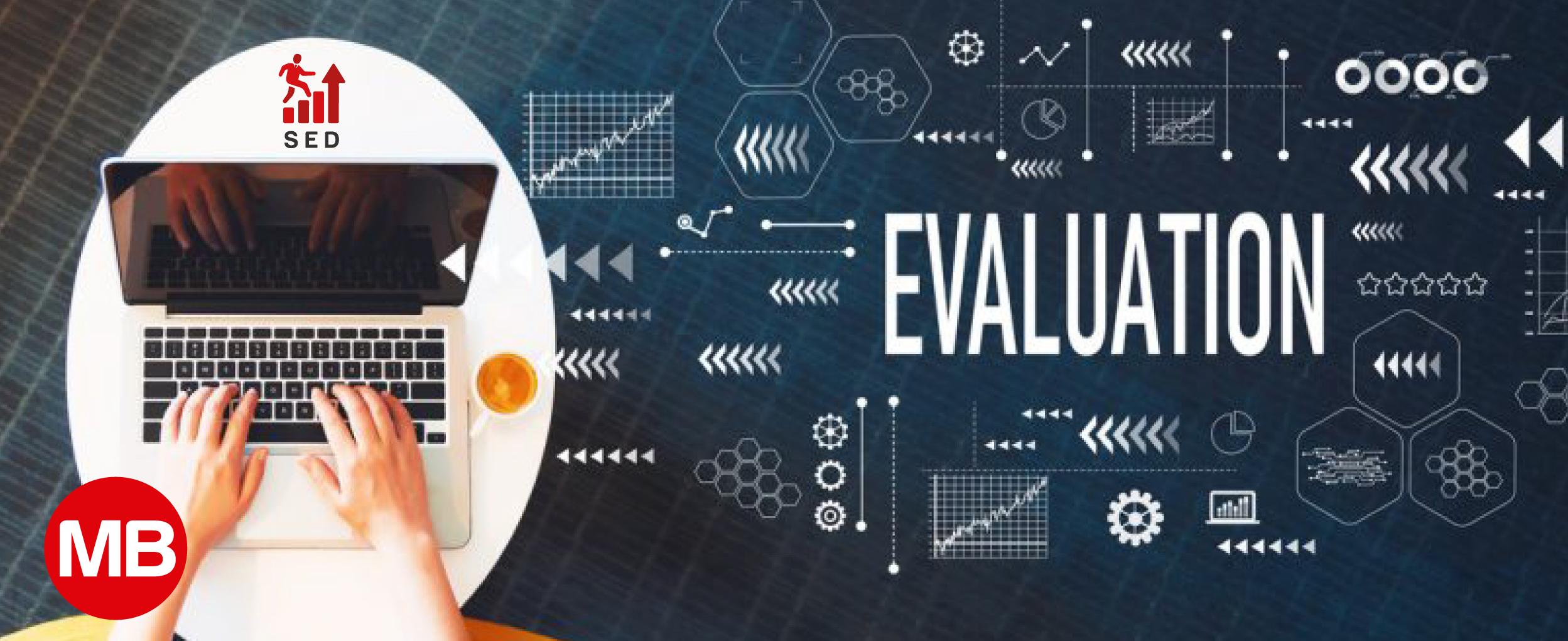 Evaluation-01.jpg